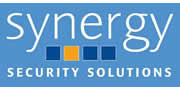 synergy security